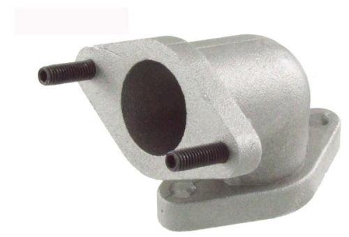 Collecteur /échappement en aluminium pour pot d/échappement pour vespa 50/special PK 50/S XL N 403780105