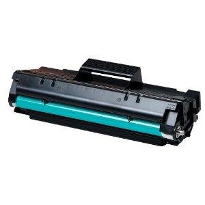 Cartridge Print Phaser 5400 (Xerox Print Cartridge Phaser 5400 113R00495 - By