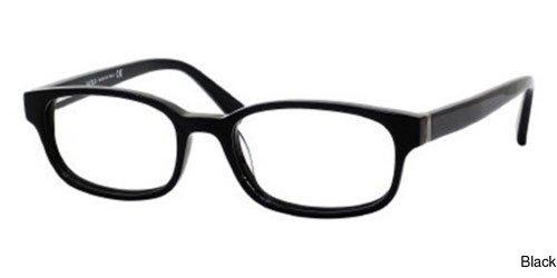 Amazon.com: Safilo Team 4157 de anteojos y anteojos de sol ...
