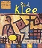 Paul Klee, Sean Connolly, 1403404992
