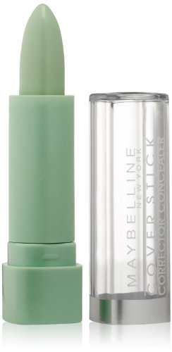 maybelline-new-york-cover-stick-concealer-green-195-016-ounce
