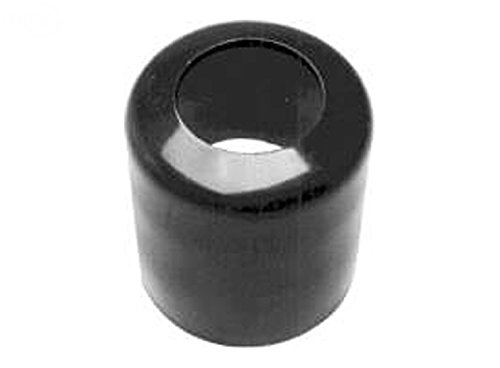 Rotary # 7919 Dust Cap For Snapper # 31732 7031732