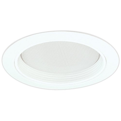 Elco Lighting EL542W S5 5