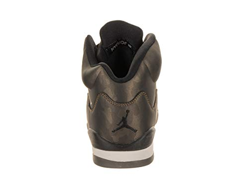Sport Internationlist Sde Black Bone De black Prm Light Nike Femme Chaussures W xpqgUH4wR