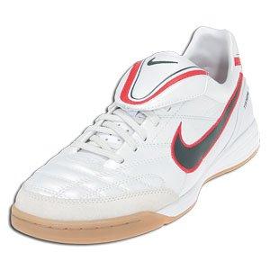 Nike tiempo mystic iII iC chaussures de football 366184–136 men chaussures de sport en salle pour homme