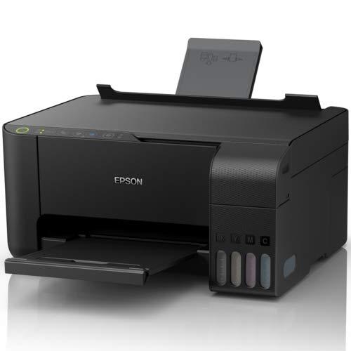 Epson l3150 - Its - Impresora multifunción Inyección de ...