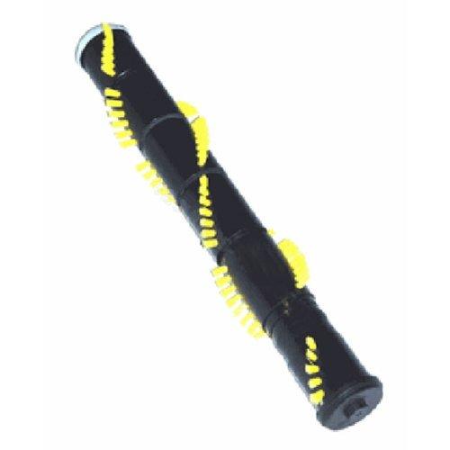 hoover roller brush - 8