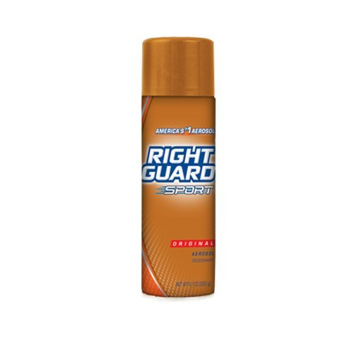 right-guard-deodorant-aerosol-spray-original-295-ml