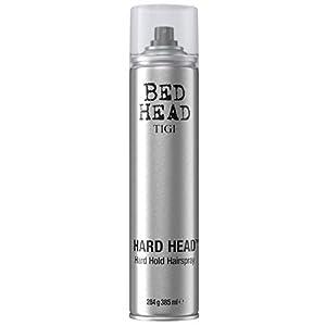 Tigi Bed Head Hard Head Spray