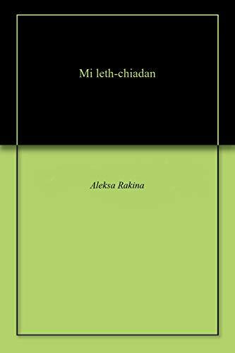 Mi leth-chiadan