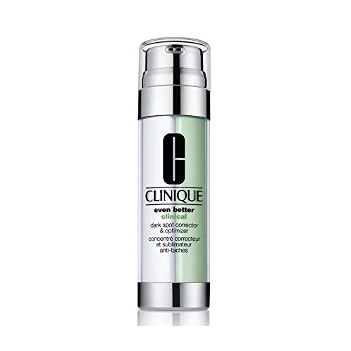 CLINIQUE Peeling und Reinigung der Gesichtsmaske 1er Pack (1x 50 ml)