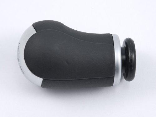 Buy mustang oem shifter knob