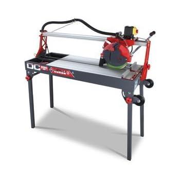 Rubi Tools Dc250 850 Wet Tile S Amazon Com