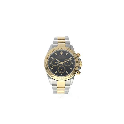 (Rolex Daytona Automatic-self-Wind Male Watch 116523 (Certified Pre-Owned))