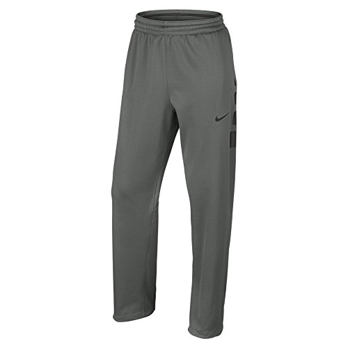 Nike Elite Stripe Basketball Sweatpants product image