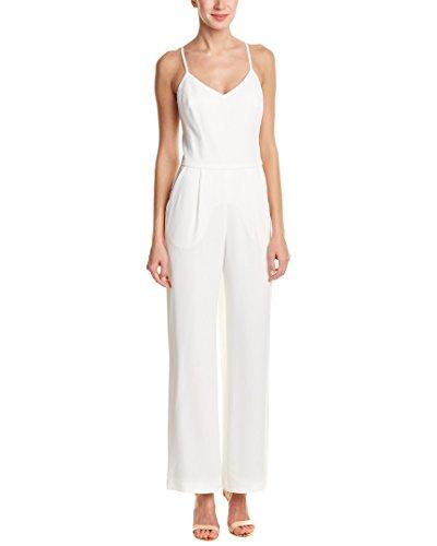 trina-turk-womens-zadie-carmel-crepe-jumpsuit-white-wash-0