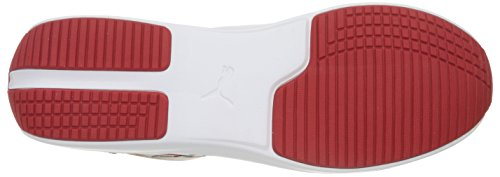 Puma F116 Skin SF Sintetico Scarpe ginnastica