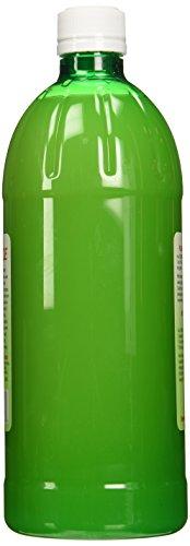 100% Authentic Key Lime Juice - 32oz 4 7.0-7.1 Brix 100 Percent Authentic Key Lime Juice Taste the Difference