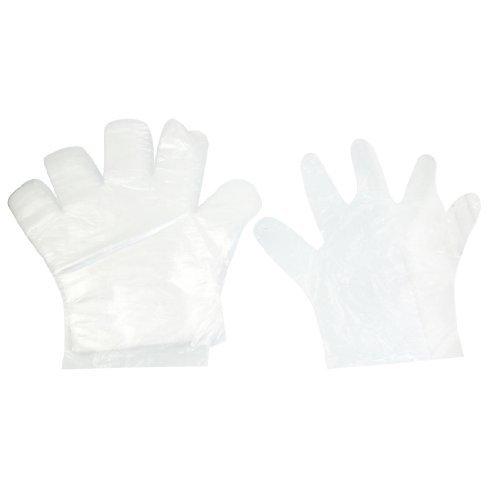 edealmax-plstico-cocinar-mano-alimentos-desechables-guantes-de-proteccin-50pcs-claras