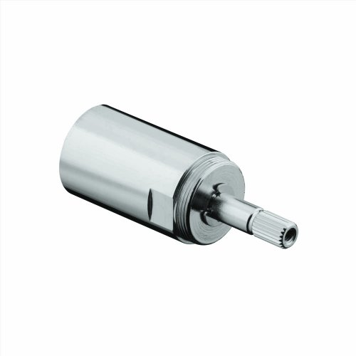 Hansgrohe 1-1/2-Inch Extension Kit #13978000 by AXOR