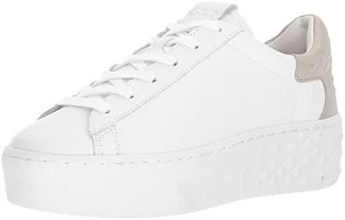 Ash Women's AS-Detox Sneaker