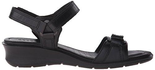 Ecco Black Black Womens Womens Ecco Black Ecco Ecco Footwear Black Footwear Womens Womens Ecco Footwear Footwear qgrHUIwBg