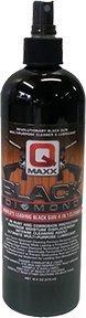 QMAXX Black Diamond Trigger Spray, 16 OZ. by QMAXX