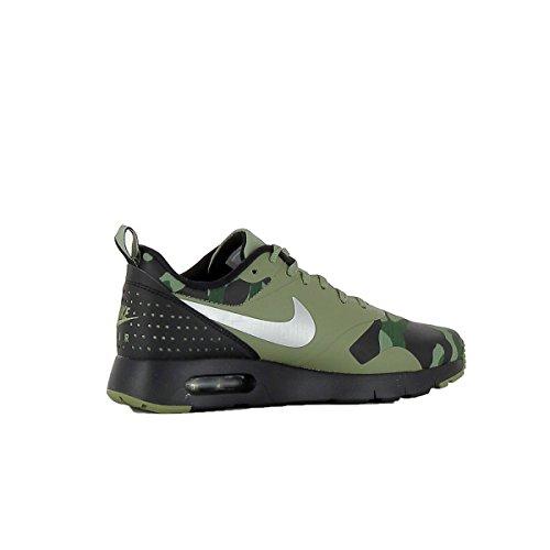 Basket Junior 859580 002 Air Ref Nike Tavas Max q6wI1xqOd