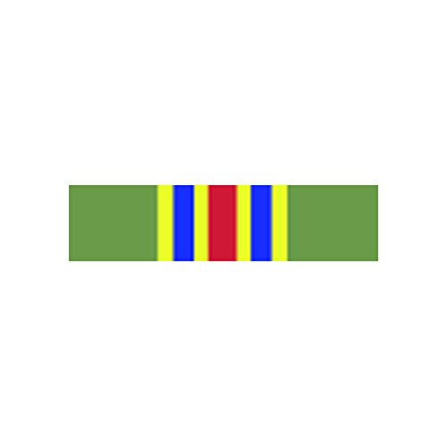 (Commendation Ribbon Meritorious Unit)