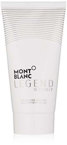 MONTBLANC-Legend-Spirit-All-Over-Shower-Gel-50-fl-oz