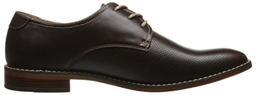 Madden Mens M-chelan Oxford Brown