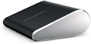 Microsoft 3LR-00004 Wedge Touch Mouse
