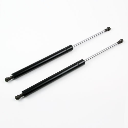 ARANA/® 2 Rear Tailgate Trunk Liftgate Struts Shocks Lift Support for 2005-2008 Dodge Magnum