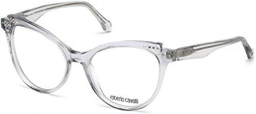 Roberto Cavalli EYEWEAR メンズ US サイズ: 52/17/140   B07BMNDY6C