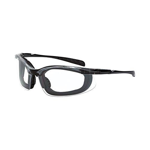 844 Glasses - 5