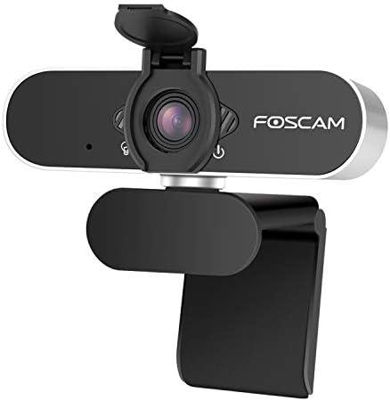Chat kamera video Video Chat