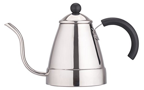 kettle for coffee - 3