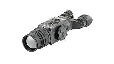 Command Pro 336 8-32x100 (30 Hz) Thermal Imaging Bi-Ocular, FLIR Tau 2 - 336x256 (17?m) 30Hz Core, 100 mm Lens by Armasight Inc.