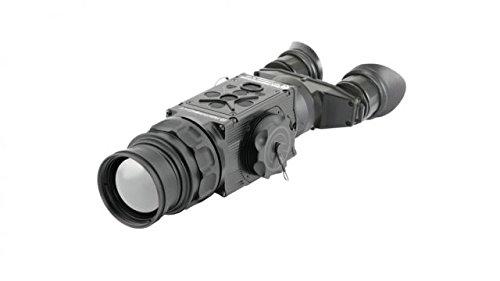 Command-Pro-336-4-16×50-60-Hz-Thermal-Imaging-Bi-Ocular-FLIR-Tau-2-336×256-17m-60Hz-Core-50-mm-Lens