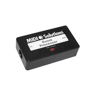 midi-solutions-event-processor