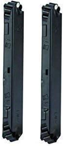 GAMO pt-85/p-25 (PT85 P25) 16 BALA MAGAZINE / Clip - Paquete Doble