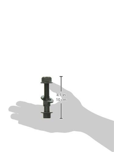 Moog K90475 Cam Bolt Kit Federal Mogul