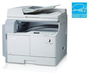 Download driver scan máy photocopy canon ir 2002n win 7 32bit.