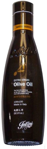 Affiorato Extra-virgin Olive Oil