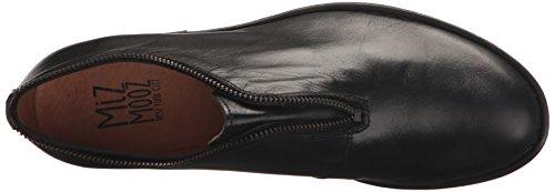 Lauralyn Miz Mooz Women's Loafer Black rpqp4EHwx