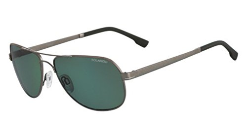 Sunglasses FLEXON SUN FS-5025P 033 - Flexon Sunglasses