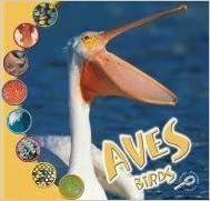 Descargar Libros Para Ebook Gratis Aves: Birds PDF Gratis Sin Registrarse