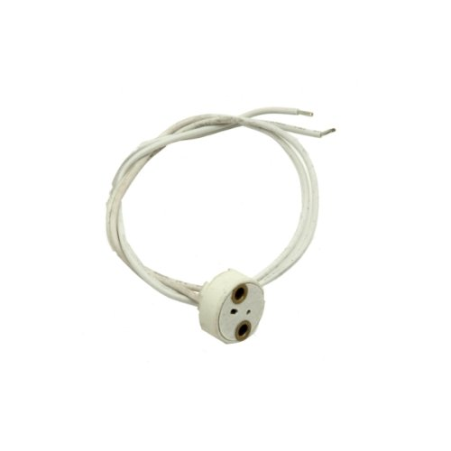Replacement Wire PigTail RK05-Q
