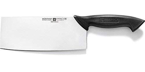 Wusthof PRO 8'' Chinese Cleaver 4891-20 by Wüsthof