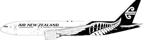 air-new-zealand-777-200er-zk-okc-with-antennas-1400